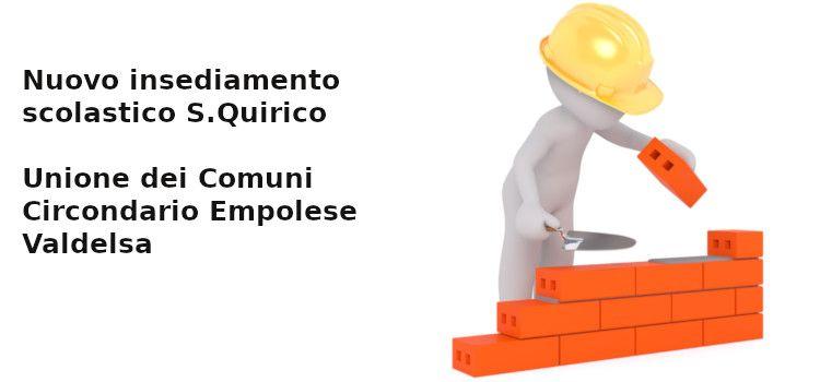 Scuola S.Quirico