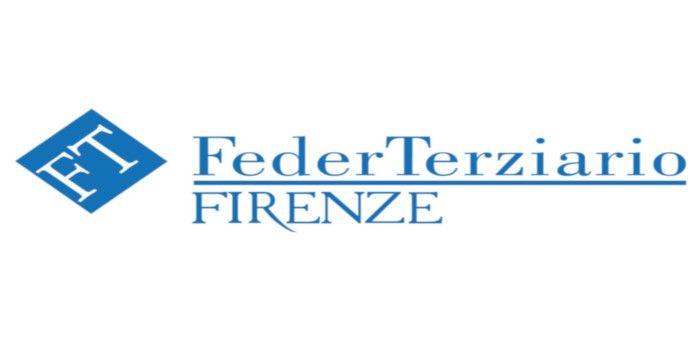 FederTerziarioFirenze
