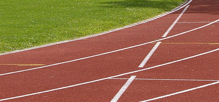 Pista atletica leggera Comune di Eraclea